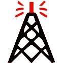 Internet Radio Linking Project (IRLP) Node 3747 and EchoLink Node